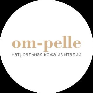 OM_Pelle-Logo-Circle